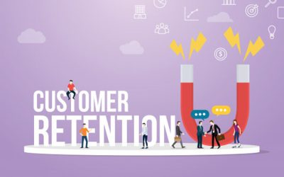 Customer Experience and Customer Retention